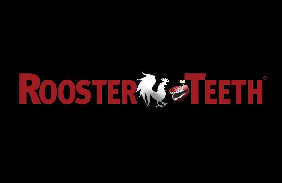 Roosterteeth ile ilgili görsel sonuç